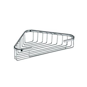 Fresca Ottimo Shower Basket Wayfair