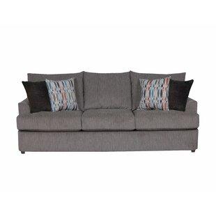 Simmons Beautyrest Sofa | Wayfair