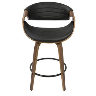 Zigler 26 Bar Stool by Langley Street