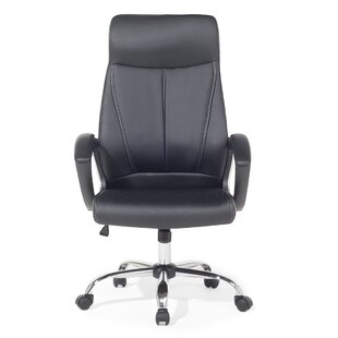 Champion Executive Chair