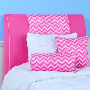 Dorm Chair Diy