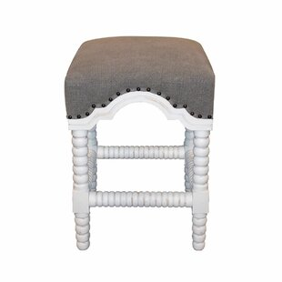 Looking for Thibeault 26 Bar Stool by Red Barrel Studio Reviews (2019) & Buyer's Guide