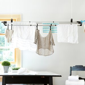 Lofti™ Drying Rack Part 93