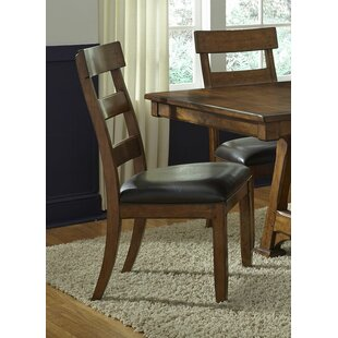 Billings Side Chair (Set of 2)
