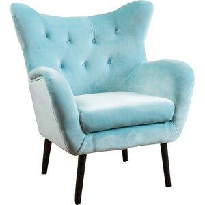 Colden Armchair