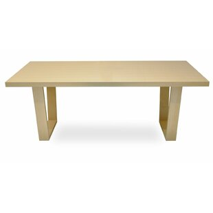 Kalmar 71 Dining Table
