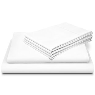 Shop Conley Luxury 800 Thread Count 100% Cotton Sheet Set By Brayden Studio