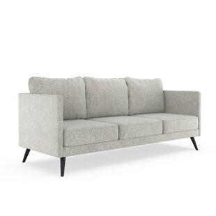 Shop Crotts Sofa by Corrigan Studio