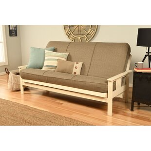 Leavittsburg Sofa Bed