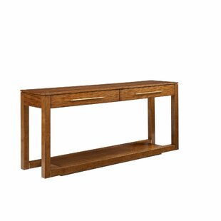 Panavista Sideboard