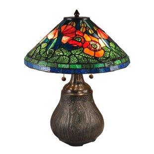 Langell 22 Table Lamp
