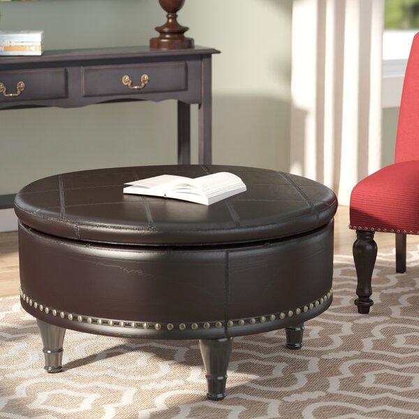 Surprising Espresso Ottoman Wayfair Cjindustries Chair Design For Home Cjindustriesco
