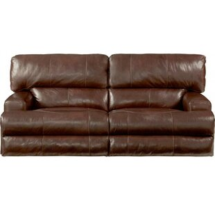 Wembley Reclining Sectional