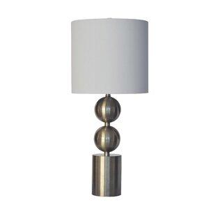 Dykstra 31 Table Lamp