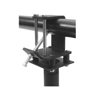 Bargain C-Clamp ByChief Manufacturing