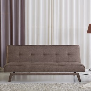 Sitswell Convertible Sofa by Porter Internat..