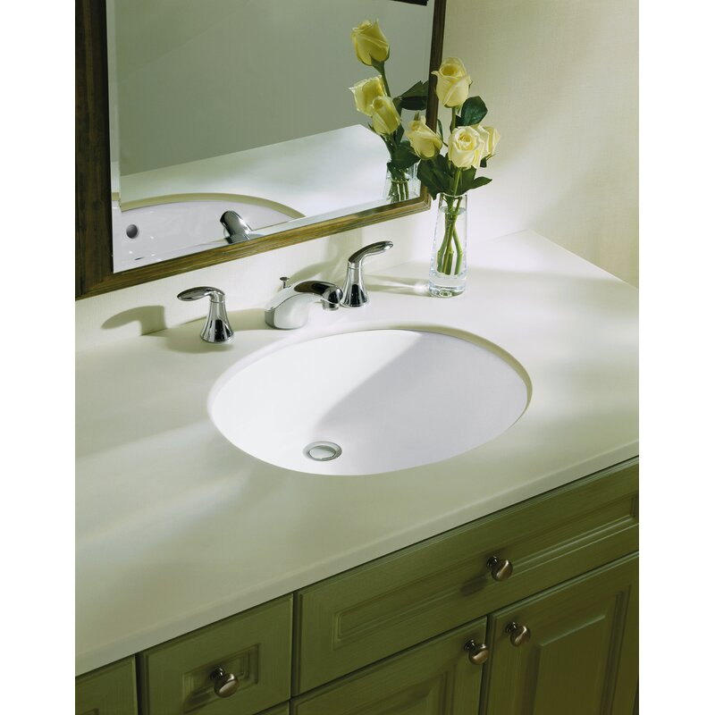 Fine Kohler Discount Ornament - Custom Bathtubs - kazenomise.net