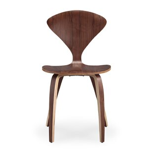 https://secure.img1-fg.wfcdn.com/im/06350696/resize-h310-w310%5Ecompr-r85/2500/25007957/renville-dining-chair-set-of-2.jpg
