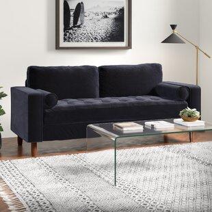 Marrufo Sofa