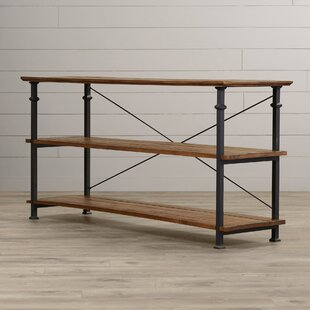 Shop For Oliver TV Stand for TVs up to 60 by August Grove Reviews (2019) & Buyer's Guide
