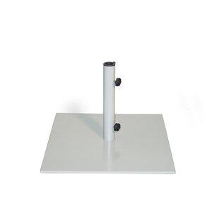 Gini Steel Free Standing Base