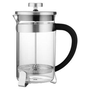 BergHOFF International Essential French Press Coffee Maker