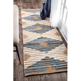 Goshen Area Rug by Breakwater Bay