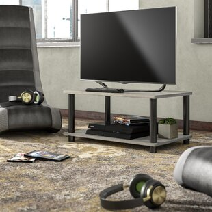 Clearance Mindi TV Stand for TVs up to 24 by Williston Forge Reviews (2019) & Buyer's Guide