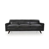 https://secure.img1-fg.wfcdn.com/im/06368500/resize-h160-w160%5Ecompr-r85/4279/42798124/Ari+Genuine+Leather+Modern+Leather+Sofa.jpg