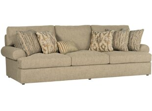Bargain Andrew Sofa by Bernhardt Reviews (2019) & Buyer's Guide