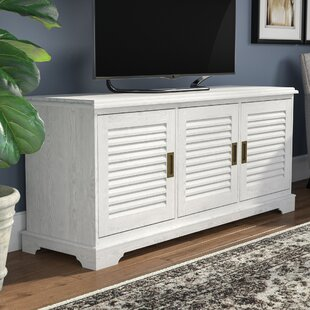 Bannock TV Stand for TVs up to 65 by Red Barrel Studio