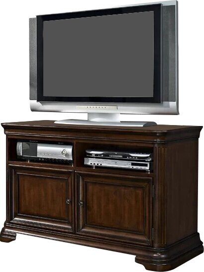 Alcott Hill Beckwith Tv Stand For Tvs Up To 55 Wayfair