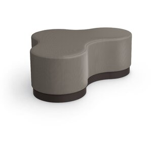 Balt Cloud 9 Configurable Soft Seating