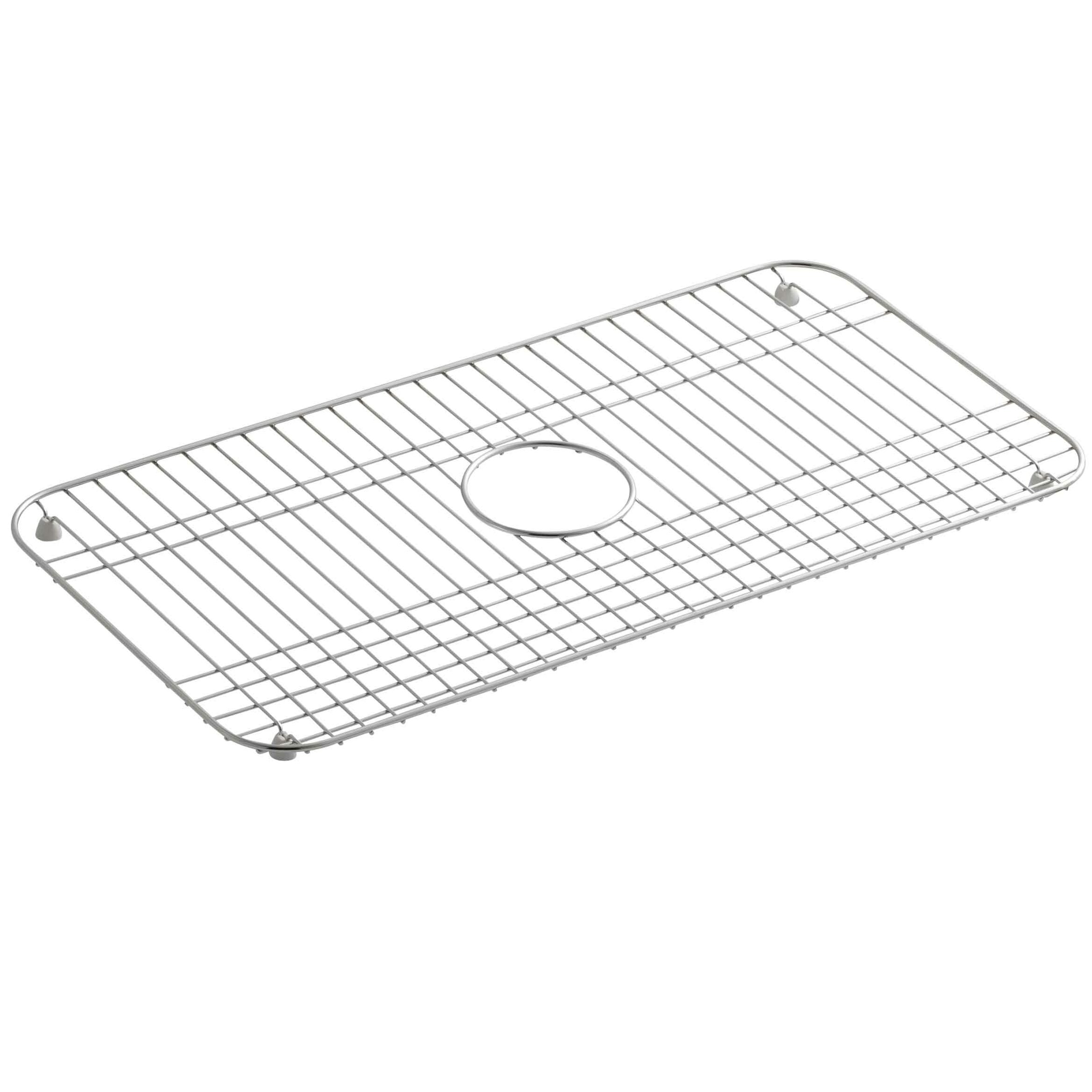 Super Bakersfield Stainless Steel Sink Rack 25 X 12 3 4 Download Free Architecture Designs Philgrimeyleaguecom