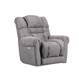 Comparison Boston Recliner by Lane Furniture Reviews (2019) & Buyer's Guide