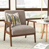 Derryaghy Armchair by Langley Street
