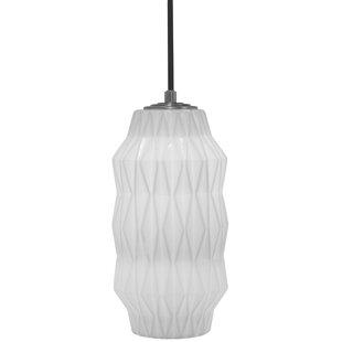 oggetti lighting. Perfect Oggetti Mimo Faceted 1Light Mini Pendant By Oggetti Inside Lighting