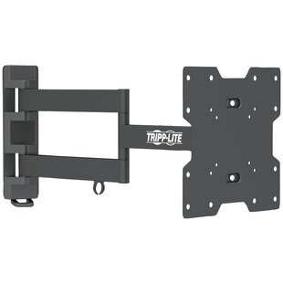 Swivel/Tilt Wall Mount for 17