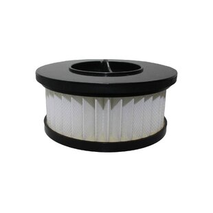 Think Crucial Cartridge Filter