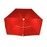 Hassler Beach Umbrella