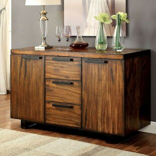 Whitford Sideboard