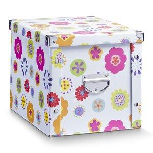 Aufbewahrungsbox Kids von Zeller Present