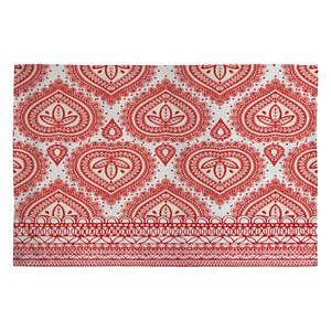 Aimee St Hill Decorative Area Rug