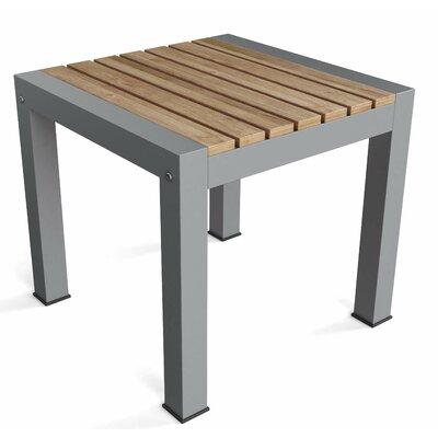 Adamina Side Table by Latitude Run Best