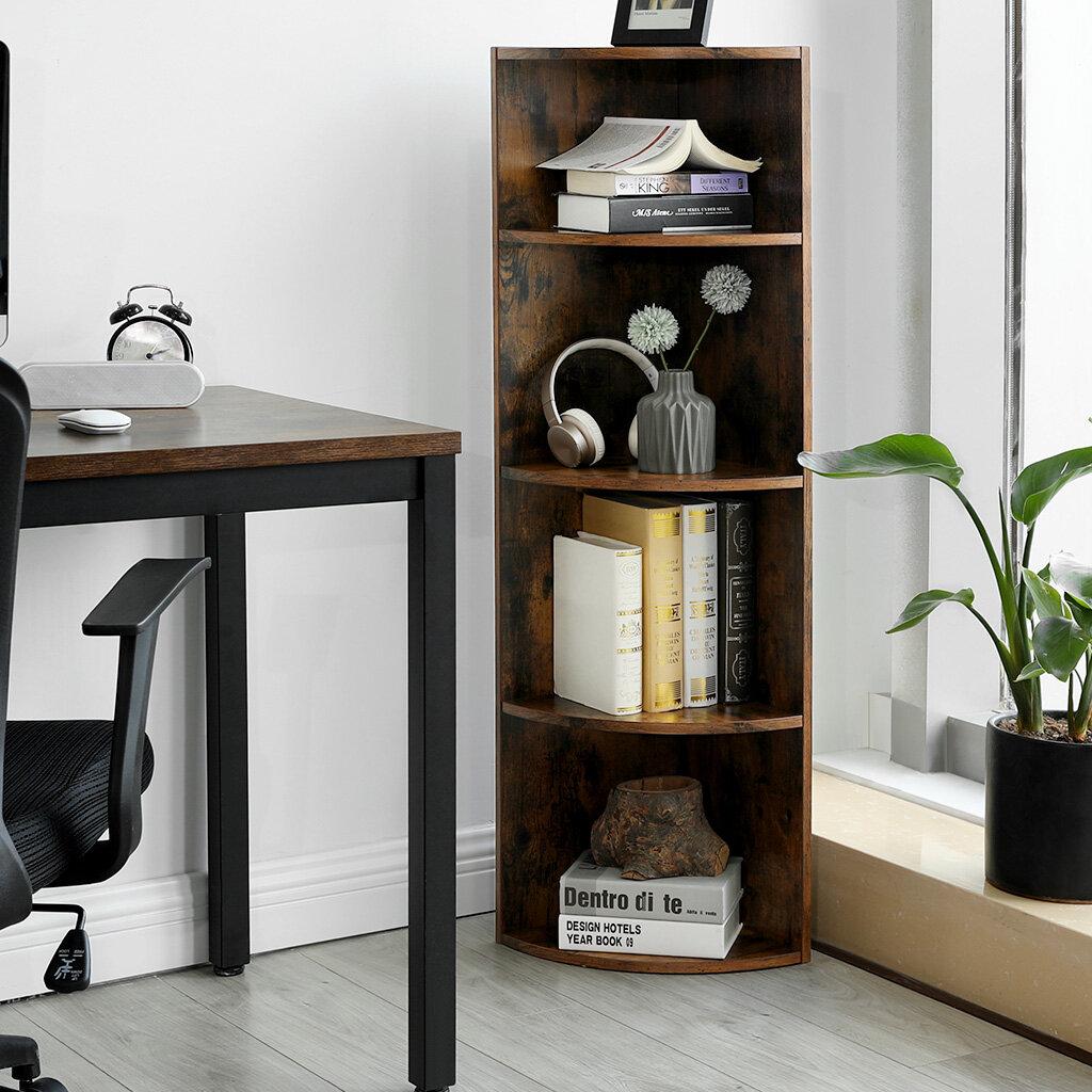 Office Shelf Storage Ideas from secure.img1-fg.wfcdn.com