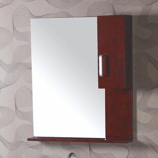 Bathroom/Vanity Mirror ByLegion Furniture
