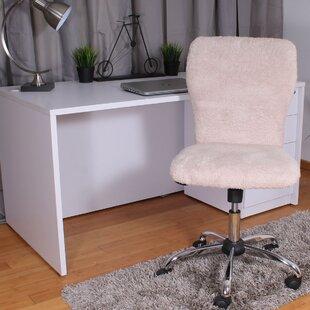Brilliant Chaise De Travail Karina Bralicious Painted Fabric Chair Ideas Braliciousco