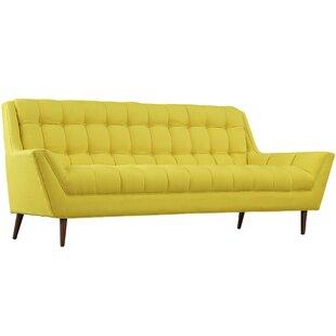 Freeborn Sofa