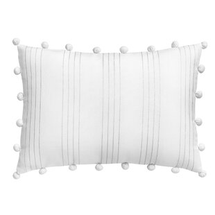 Charmant Andersen Decorative Lumbar Pillow