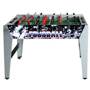 Avalanche Foosball Table
